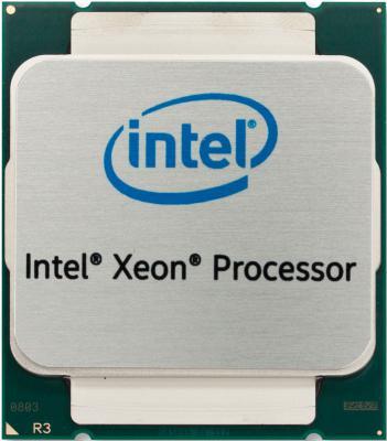 Процессор Huawei Xeon E5-2630v4 2.2GHz 25M 02311NEM