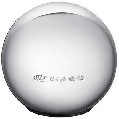 Купить Внешний жесткий диск 2.5 USB3.0 1Tb Lacie LAC9000423