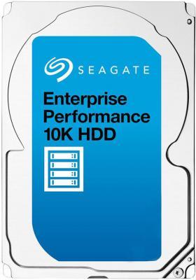 "Жесткий диск 2.5"" 900 Gb 10000rpm 128Mb cache Seagate SAS ST900MM0168"