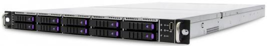 Сервер AIC SB122A-PH