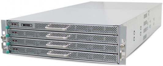 Сервер AIC PSG-SB-3URLBDP0101 aic st2850 white