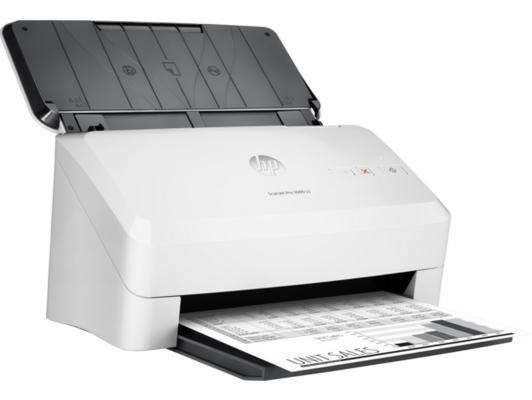 где купить Сканер HP ScanJet Pro 3000 S3 L2753A по лучшей цене
