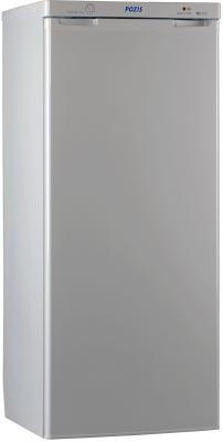 Морозильная камера Pozis FV-115 С серебристый pozis fv 115 red