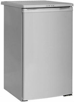 Морозильная камера Саратов 154 (МШ-90) серый цена и фото