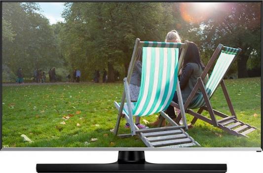 Телевизор Samsung LT32E310EX/RU черный
