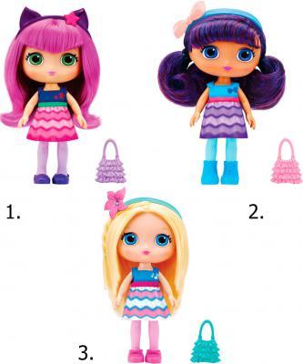 Кукла Little Charmers 20 см (в ассорт.)