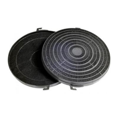 Фильтр угольный Elikor Ф-03 кассетный для Даволайн 2шт