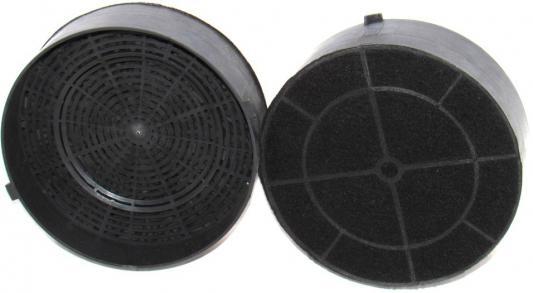 Фильтр угольный Elikor Ф-00 кассетный к турбине 430 м3/ч 2шт кассетный плеер