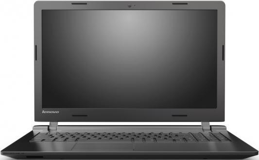 """Ноутбук Lenovo IdeaPad B5010 15.6"""" 1366x768 Intel Celeron-N2840 80QR007JRK"""