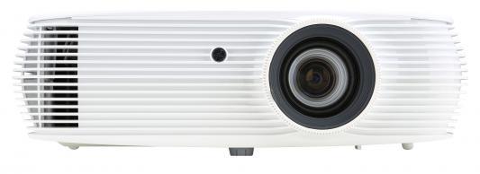 Проектор Acer A1500 DLP 1920х1080 3000 люмен 20000:1 белый MR.JN011.001