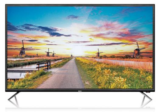 Телевизор BBK 40LEM-1027/TS2C черный