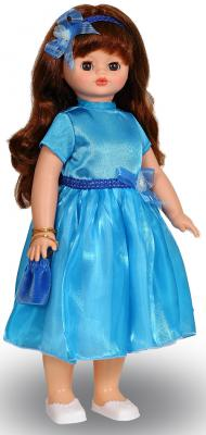 Кукла Весна Алиса Алиса 11 (озвученная) новогодняя Н919
