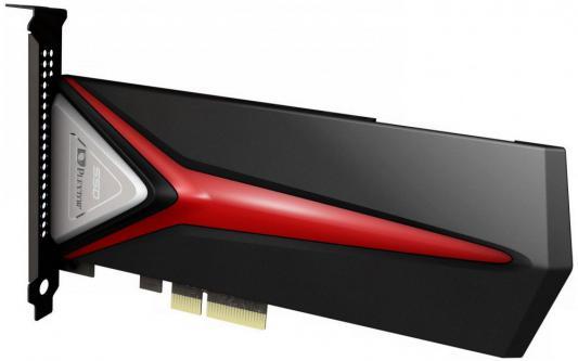 SSD Твердотельный накопитель M.2 128Gb Plextor M8PeY Read 1600Mb/s Write 500Mb/s PCI-E PX-128M8PEY