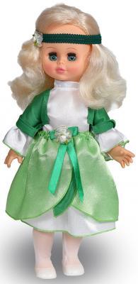 Кукла Весна Фея Свежей зелени (озвученная) 1125/о кукла весна маргарита 11 озвученная