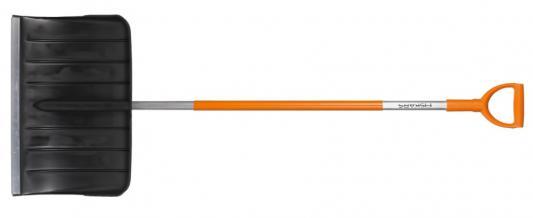 Лопата Fiskars SnowXpert для уборки снега 143001