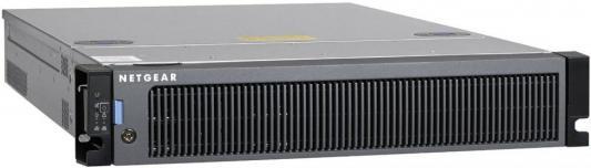 Сетевое хранилище NETGEAR RR331200-10000S