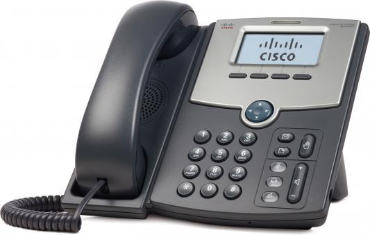 Телефон IP Cisco SPA502G-XU цены онлайн