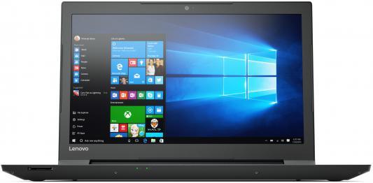 "Ноутбук Lenovo IdeaPad V310-15ISK 15.6"" 1366x768 Intel Pentium-4405U 80SY01S5RK"
