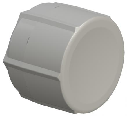 Маршрутизатор LTE MikroTik RBSXTLTE3-7