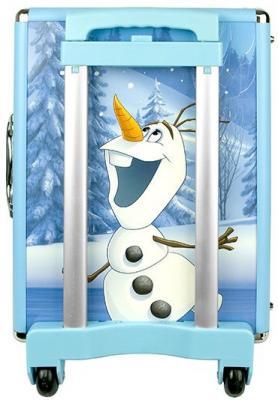 Игровой набор Markwins Frozen 9607351