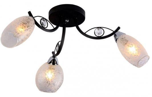 Потолочная люстра Silver Light Anjou 236.59.3  цена и фото