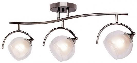 Потолочная люстра Silver Light Sfera 255.59.3 люстра этника 2 5301 3 sy e27