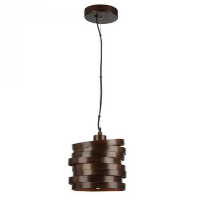 Подвесной светильник Favourite Bobina 1791-1P светильник подвесной favourite 1192 3p