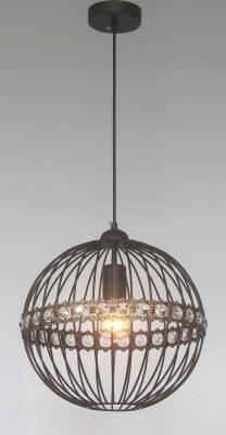 Подвесной светильник Favourite Globi 1801-1P1 favourite 1801 1p1
