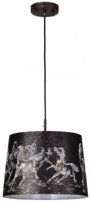 Купить Подвесной светильник Favourite Herde 1760-3P