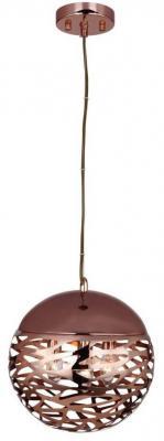 Подвесной светильник Favourite Kupfer 1846-3P 2sd718 d718 to 3p