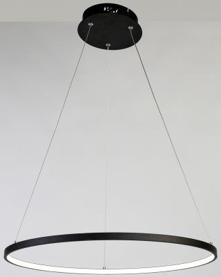 Подвесной светодиодный светильник Favourite Giro 1764-6P favourite подвесная люстра favourite giro 1764 4p