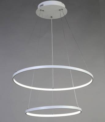 Подвесной светодиодный светильник Favourite Giro 1765-10P favourite подвесной светильник favourite luminas 2045 10p