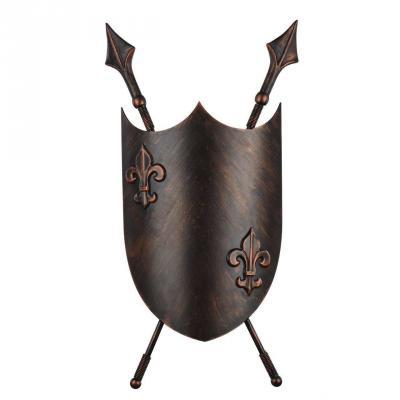 Настенный светильник Favourite Schild 1786-2W