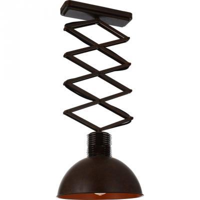 Подвесной светильник Favourite Bellows 1761-1U ef adjustable bellows focusing attachment black