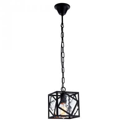 Подвесной светильник Favourite Brook 1785-1P светильник подвесной favourite 1192 3p