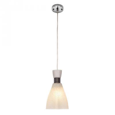 Подвесной светильник Silver Light Alliance 125.54.1 подвесной светильник silver light calvados 257 51 3