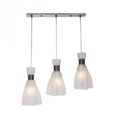 Подвесной светильник Silver Light Alliance 125.54.3 подвесной светильник silver light calvados 257 51 3