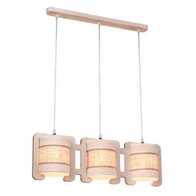 Подвесной светильник Silver Light Calvados 257.51.3 подвесной светильник silver light calvados 257 51 3