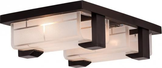 потолочный-светильник-silver-light-samurai-248592