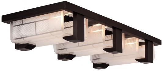 потолочный-светильник-silver-light-samurai-248593