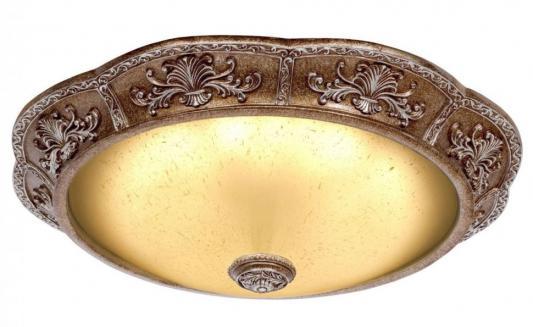 Потолочный светодиодный светильник Silver Light Louvre 830.39.7  цена и фото