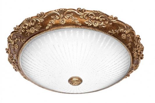 Потолочный светодиодный светильник Silver Light Louvre 831.49.7 потолочный светодиодный светильник silver light louvre 830 49 7