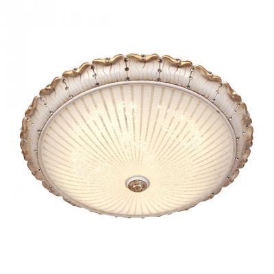 Потолочный светодиодный светильник Silver Light Louvre 843.50.7 потолочный светодиодный светильник silver light louvre 828 49 7