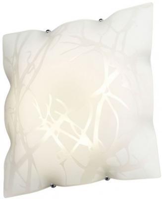Настенный светодиодный светильник Silver Light Harmony 829.31.7 homephilosophy настенный декор в виде цветка harmony