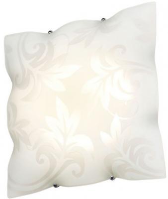 Настенный светодиодный светильник Silver Light Harmony 829.32.7 homephilosophy настенный декор в виде цветка harmony