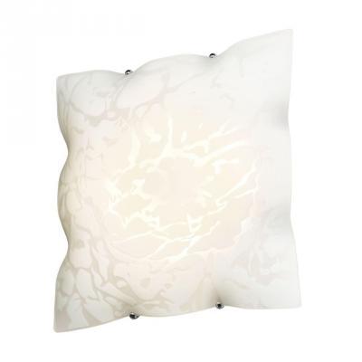 Настенный светодиодный светильник Silver Light Harmony 829.33.7 homephilosophy настенный декор в виде цветка harmony