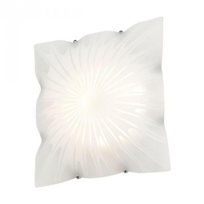 Настенный светодиодный светильник Silver Light Harmony 829.35.7 homephilosophy настенный декор в виде цветка harmony