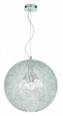 Подвесной светильник Ideal Lux Emis SP3 D50 светильник подвесной ideal lux glory glory sp3 d50