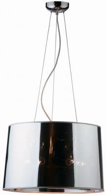 Купить Подвесной светильник Ideal Lux London Cromo SP5