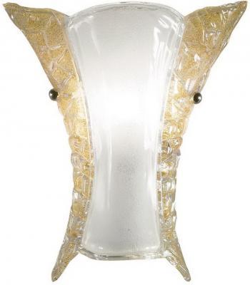 Купить Настенный светильник Ideal Lux Ape AP1 BIg